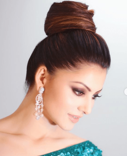 Top 10 Indian Haircut For Long Hair 2019 You Should Try I Hairstyles With Regard To Indian Hair Cutting Styles For Long Hair (View 24 of 25)