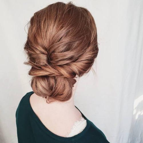 Top 19 Bohemian Hairstyles Trending In 2019 Throughout Boho Long Hairstyles (View 7 of 25)