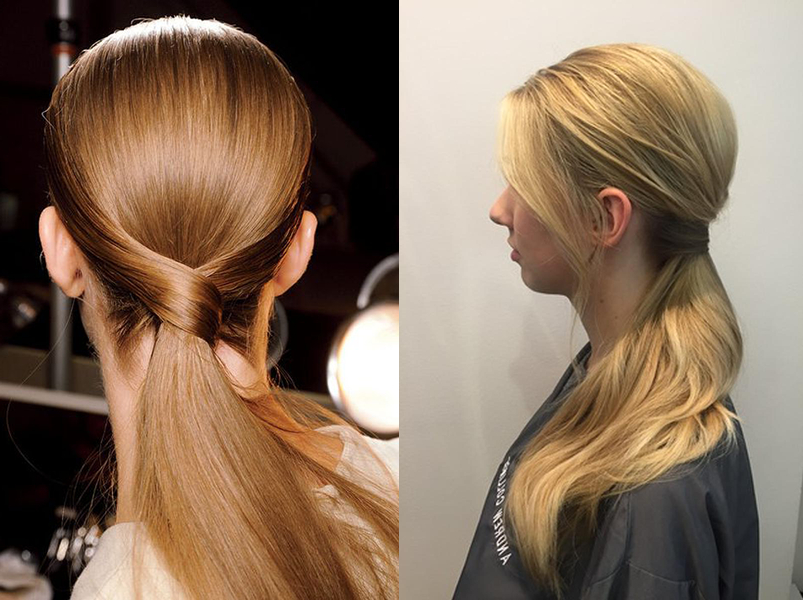 Top 3 Hairstyles For Graduation – Andrew Collinge Holdings Ltd | Co Intended For Long Hairstyles For Graduation (View 25 of 25)