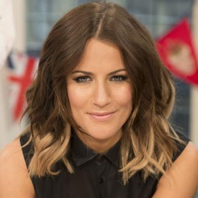 Top 40 Dip Dye Hair Ideas Inspired From Celebrities | Hairstyles With Regard To Long Hairstyles Dip Dye (View 15 of 25)