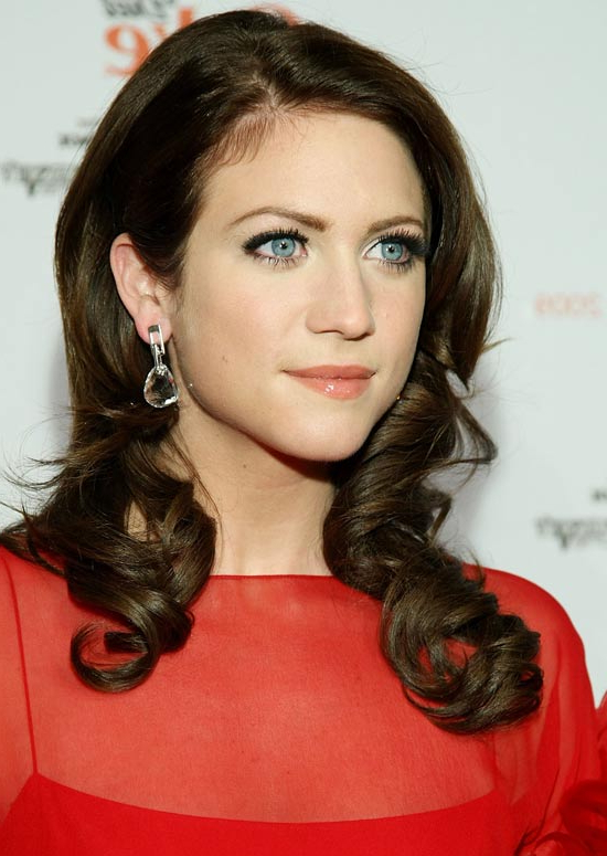 Top 50 Hairstyles For Professional Women Regarding Long Hairstyles Professional (View 6 of 25)