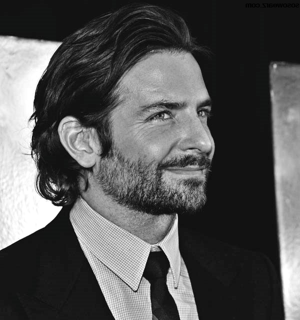 Top 70 Best Long Hairstyles For Men Princely Long Dos Men Longer Inside Long Hairstyles Dos (View 14 of 25)