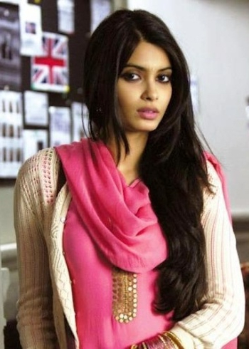 Featured Photo of Long Haircuts Indian Hair