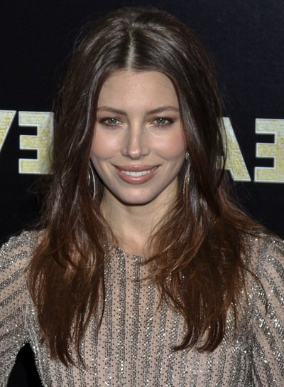 Tousled, Brunette Hairstyles – Beauty Riot Within Long Tousled Voluminous Hairstyles (View 20 of 25)