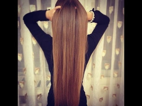 V Shaped Haircut For Long Hair – Youtube Within Long Hairstyles V Cut (View 21 of 25)
