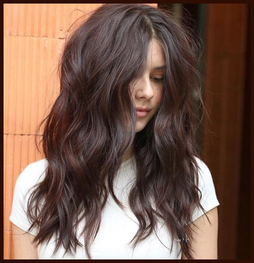 Wavy Hairstyles For Long Hair 295182 60 Most Magnetizing Hairstyles Pertaining To Long Hairstyles Thick Wavy Hair (View 21 of 25)