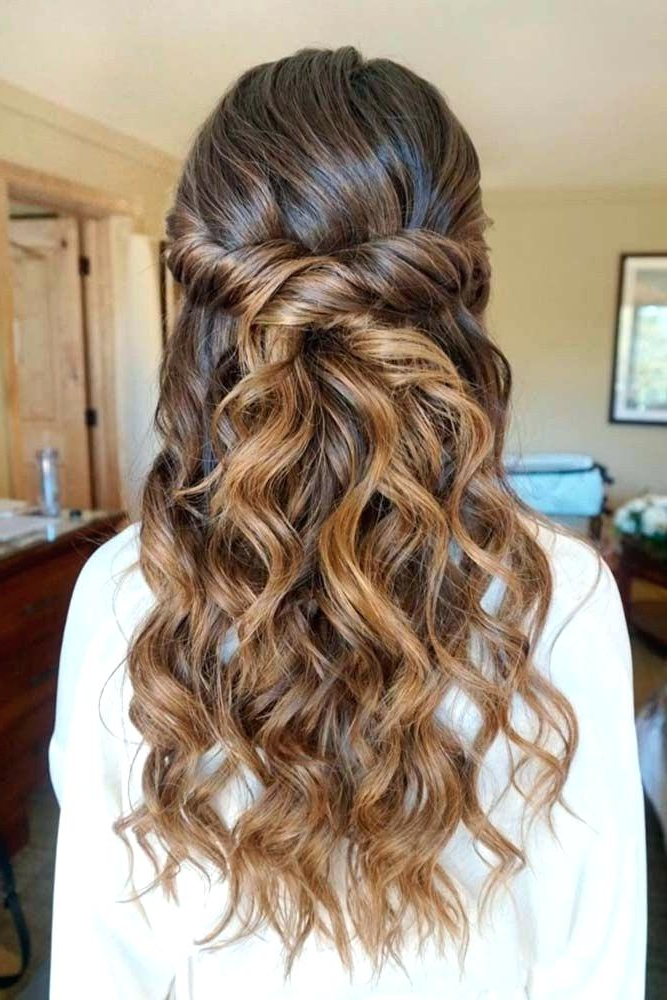 Wedding Guest Hair Ideas The Best Wedding Guest Hairstyles Ideas On Throughout Long Hairstyles Wedding Guest (View 21 of 25)