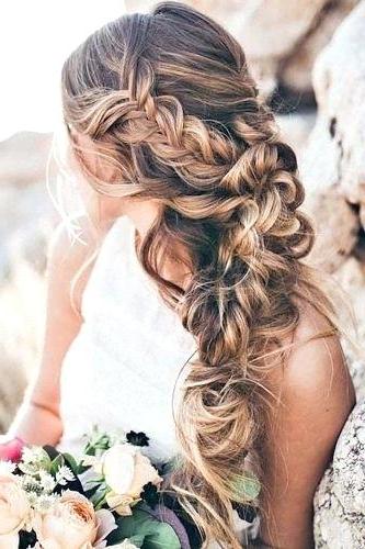 Wedding Guest Hair Ideas Wedding Guest Hairstyles Wedding Guest For Long Hairstyles Wedding Guest (View 9 of 25)