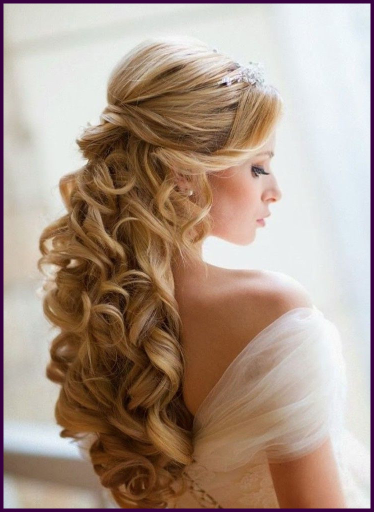 Wedding Hairstyles Archives – Bichodoparana With Wedding Updos For Long Thin Hair (View 11 of 25)