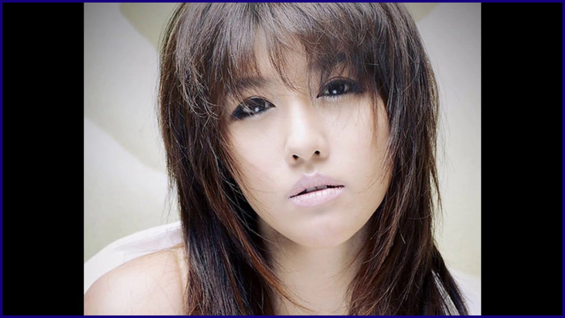 Youtube Long Hairstyles 218895 Long Hairstyles For Asian Women Throughout Long Hairstyles For Asian Women (View 25 of 25)