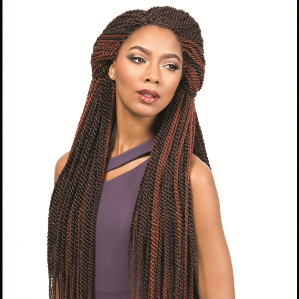 10+ Micro Crochet Braids For Fashionista – Hairstylecamp With Regard To Most Popular Curly And Messy Micro Braid Hairstyles (View 19 of 25)