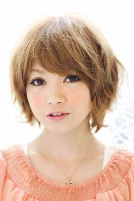 129 Cutest Bob Haircuts For Women To Bump Up The Beauty Inside Recent Bumped And Bobbed Braided Hairstyles (View 23 of 25)
