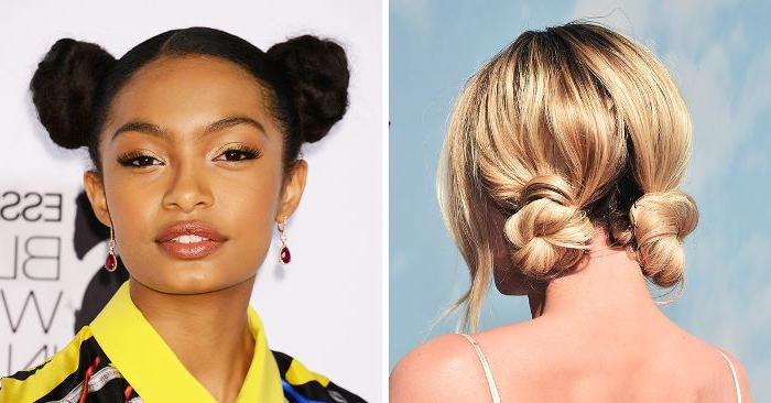15 Braided Hairstyles That Are Actually Cool (We Swear) With Most Recent Secured Wrapping Braided Hairstyles (View 9 of 25)