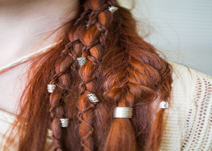 39 Of The Top Braid Hairstyles – Hairstyle On Point Inside Most Recently Secured Wrapping Braided Hairstyles (View 17 of 25)