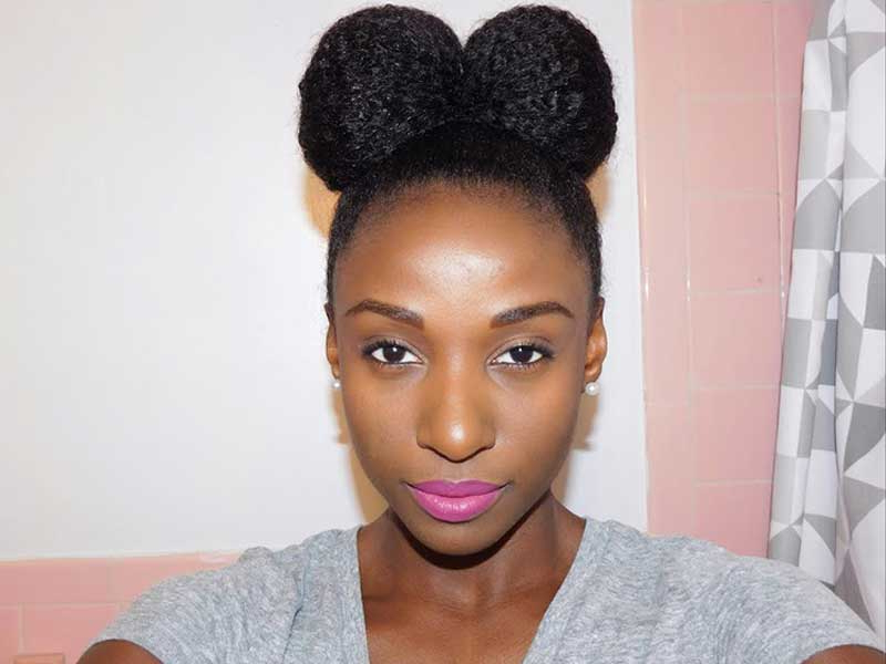 Cracking The Dookie Braids Secret - Hottest Hairstyles For in Best and Newest Minnie Mouse Buns Braid Hairstyles