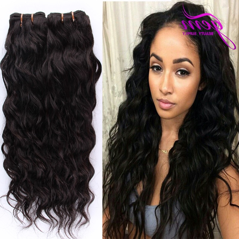 Do's And Don'ts For Protective Styling African American 4B For 2018 Thin And Thick Cornrows Under Braid Hairstyles (View 25 of 25)