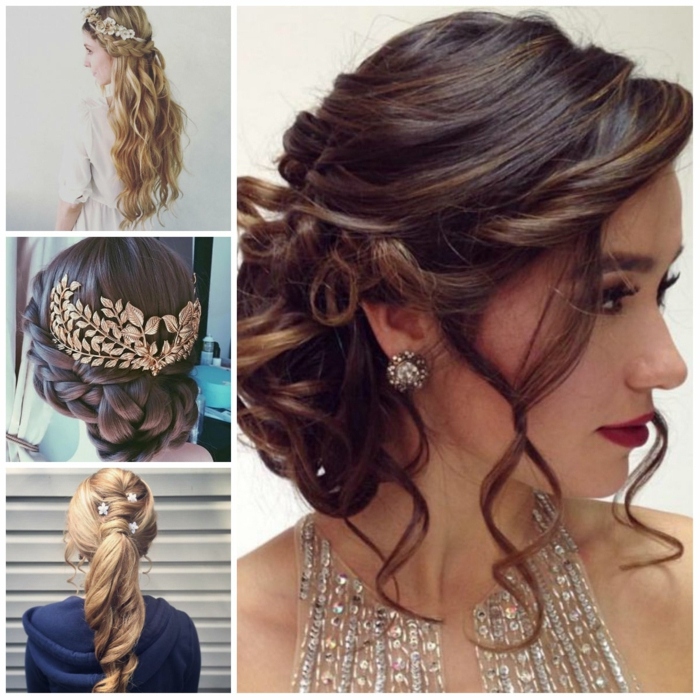 ?1001 + Ideas For Stunning Medieval And Renaissance Hairstyles Throughout Most Popular Medieval Crown Braided Hairstyles (View 2 of 25)