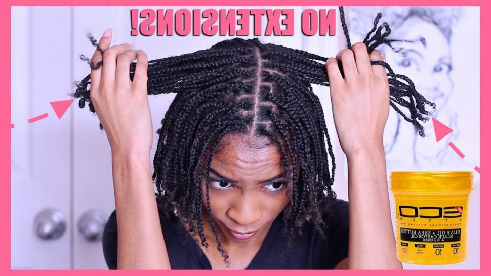 Hairstyles : Braid For Natural Hair Halo Hairstyles Short With Most Recently Halo Braided Hairstyles With Beads (View 24 of 25)