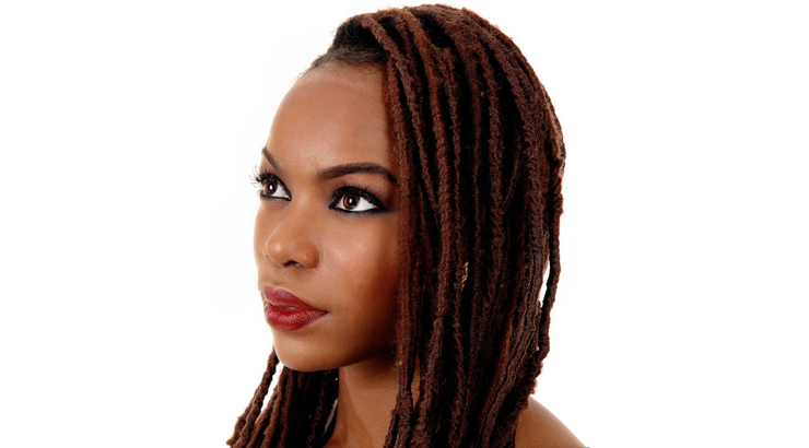 How To Relieve Pain From Tight Braids And Soothe In 2019 – 7 Intended For Recent Wrap Around Triangular Braided Hairstyles (View 19 of 25)