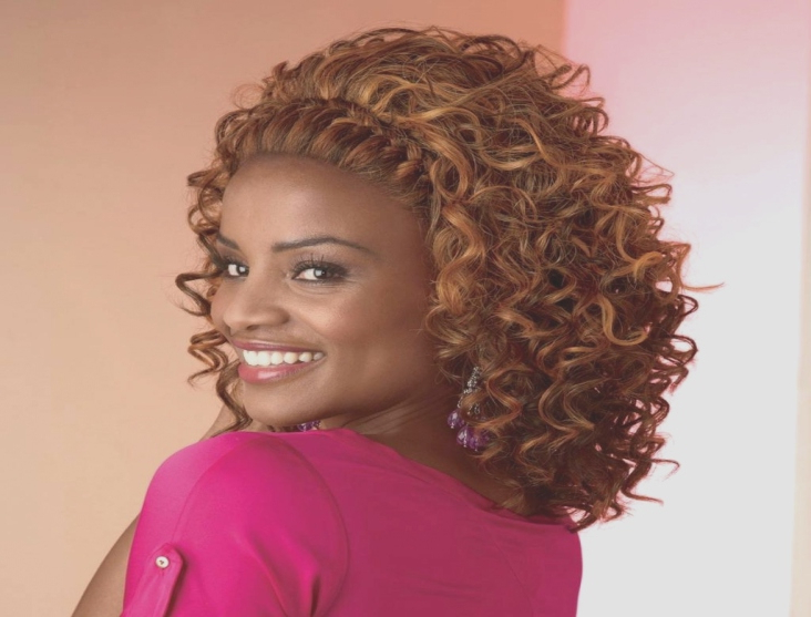 Seven Things To Know About Wet And Wavy Braided Inside Most Up To Date Wet And Wavy Micro Braid Hairstyles (View 18 of 25)