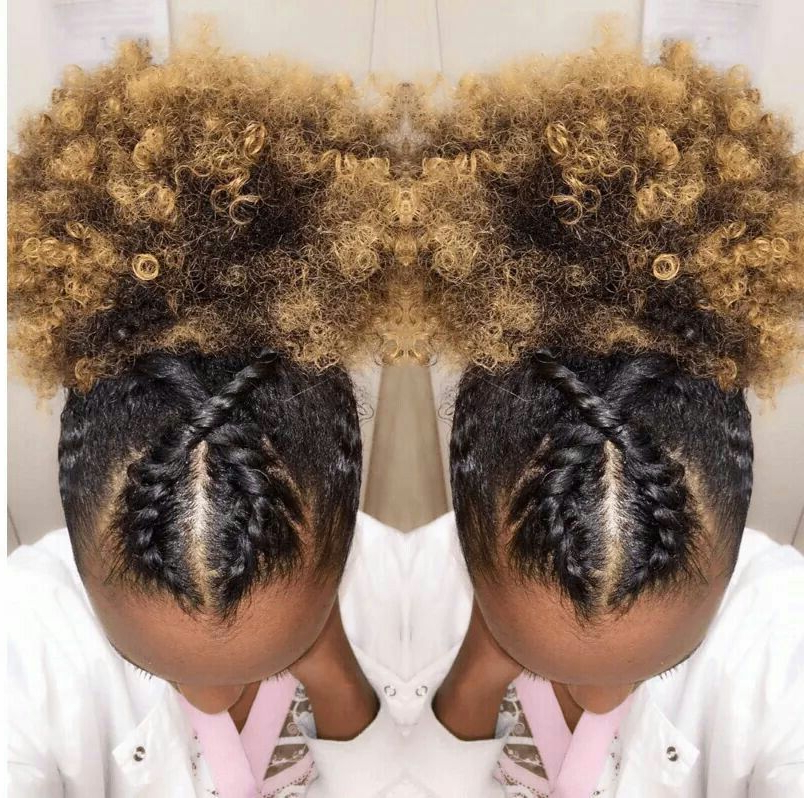 Before You Head To Work Style | Hairstyles For Mom | Long Within Recent Tapered Tail Braided Hairstyles (View 14 of 25)