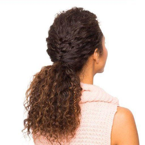Corset French Braid | French Braid Styles | Box Braids regarding Recent Corset Braided Hairstyles