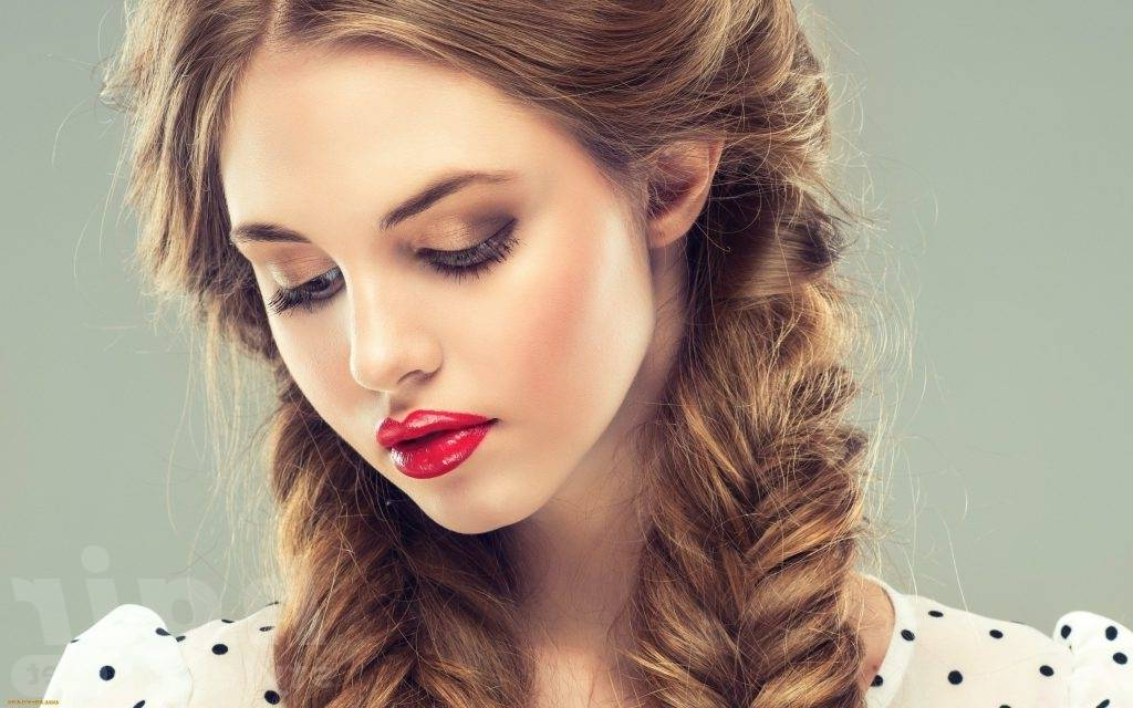 Cute And Elegant Braided Hairstyles For Women | Hair Style within Newest Side Swept Carousel Braided Hairstyles