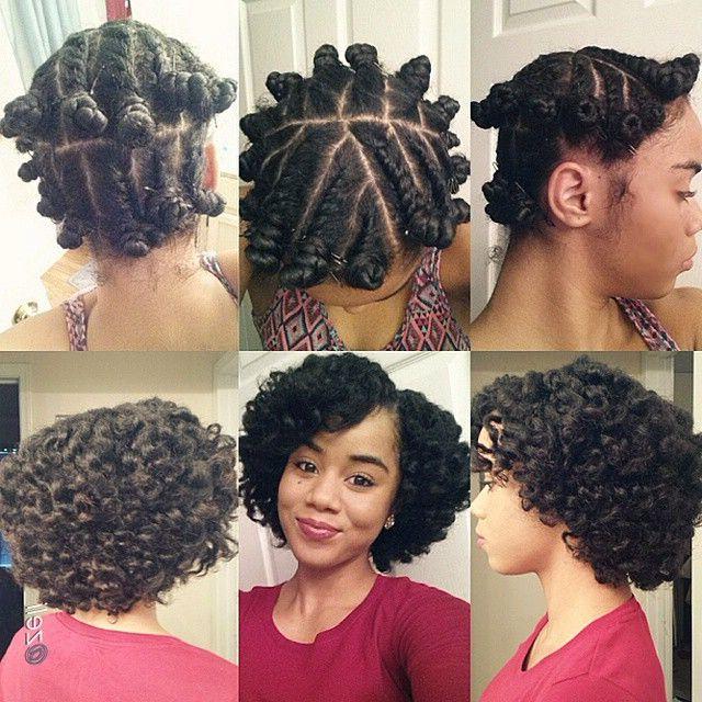 Flaxseed Hair Gel/detangler (View 7 of 25)