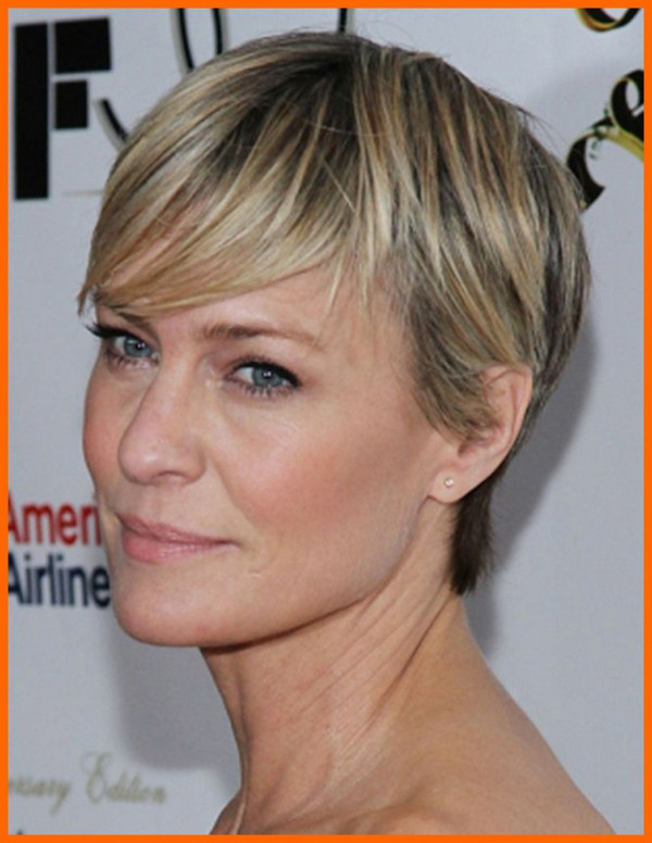 111 Hottest Short Hairstyles For Women 2019 Pertaining To Bold Asian Pixie Haircuts (View 19 of 25)