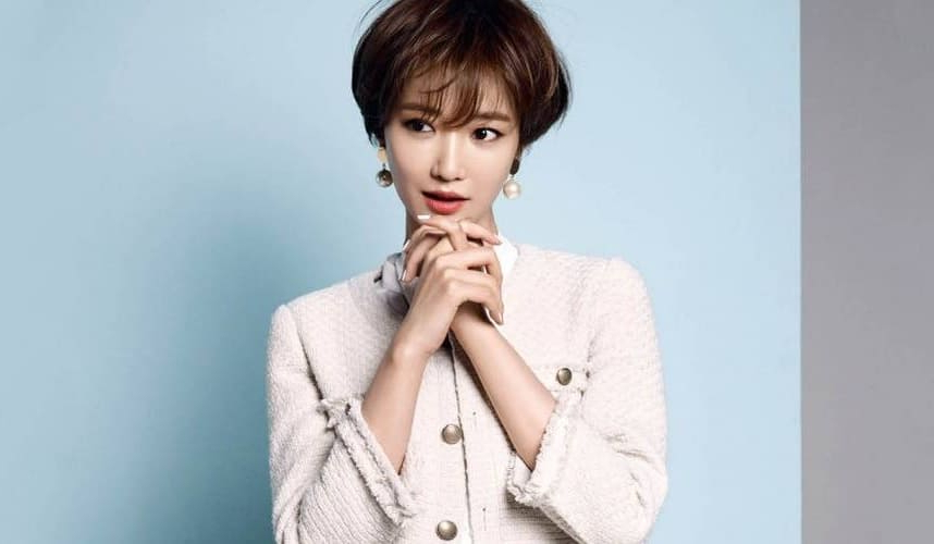 12 Asian Pixie Cuts That Are Way Too Sassy – Hairstylecamp With Regard To Messy Pixie Asian Hairstyles (View 22 of 25)