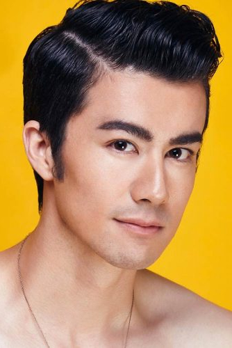 25 Outstanding Asian Hairstyles Men Of All Ages Will Appreciate! With Regard To Classic Straight Asian Hairstyles (View 15 of 25)