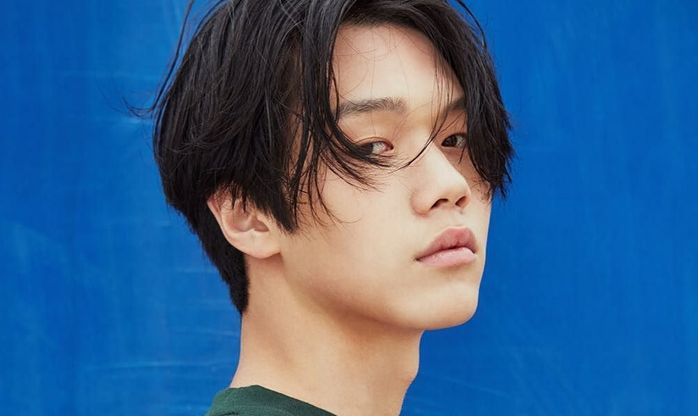 55 Lovely Asian Hairstyles For Men – The Looks That Will Get Regarding Classic Straight Asian Hairstyles (View 3 of 25)