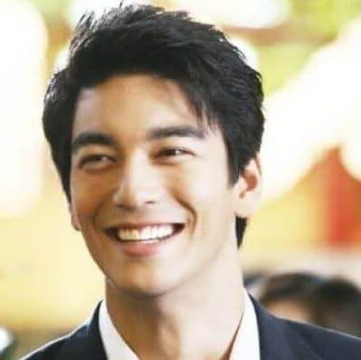 65 Asian Hairstyles For Men To Get That Impeccable Look Inside Classic Straight Asian Hairstyles (View 6 of 25)