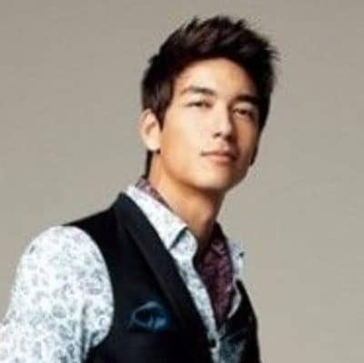 65 Asian Hairstyles For Men To Get That Impeccable Look Throughout Classic Straight Asian Hairstyles (View 7 of 25)