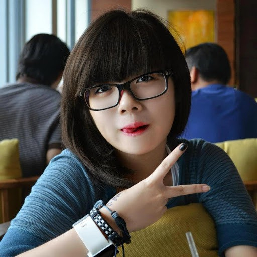 70 Captivating Inverted Bob Haircuts And Hairstyles [2019] In Asymmetrical Bob Asian Hairstyles (View 24 of 25)