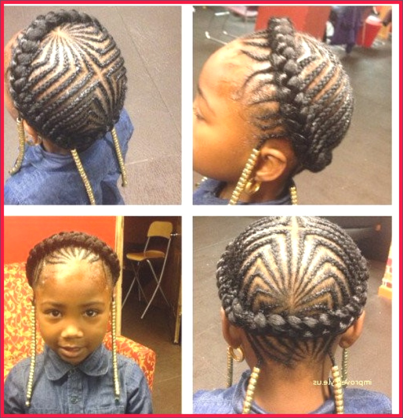 Fashion : Braided Mohawk Hairstyles Appealing Stylish Curly pertaining to Braided Mohawk Hairstyles With Curls