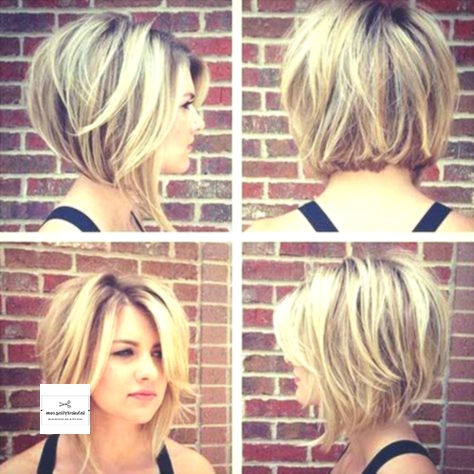 28+ Albums Of Layered Short Hairstyles For Round Faces For Layered Short Hairstyles For Round Faces (View 9 of 25)