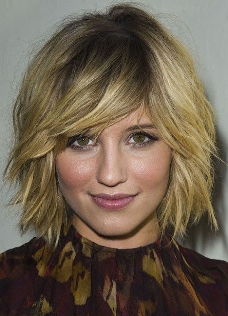 74 Short Choppy Bob Haircuts For Women | Hairstylo inside Jaw-Length Choppy Bob Hairstyles With Bangs