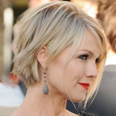74 Short Choppy Bob Haircuts For Women   Hairstylo with Short Chopped Bob Hairstyles With Straight Bangs