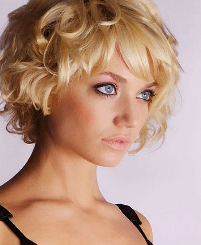 Pintammy Lynn Sullivan On Kibbe Romantic Cool And throughout Romantic Blonde Wavy Bob Hairstyles