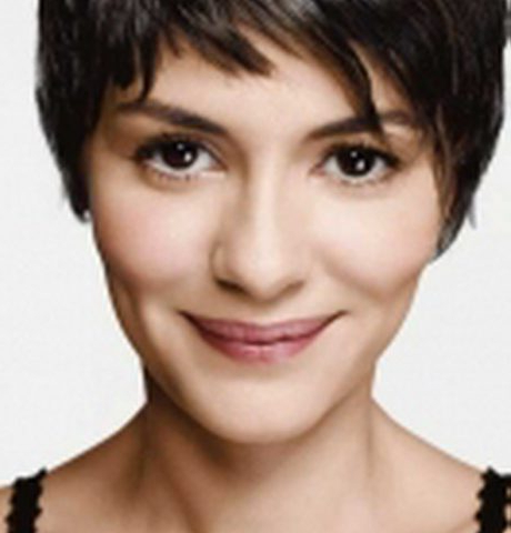 Pixie Cut For Thin Hair | Hairstylo in Gray Pixie Haircuts With Messy Crown