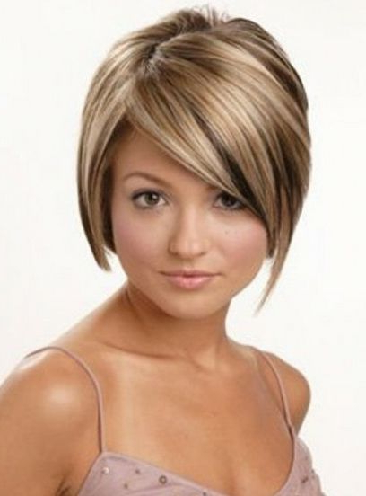 Platinum Blonde Highlights - Google Search | Edgy Short Hair with regard to Color Highlights Short Hairstyles For Round Face Types