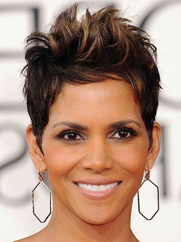 15 Messy Pixie Hairstyles (Fun, Flirty & Fabulous!) In Most Recent Edgy Messy Pixie Haircuts (View 23 of 25)