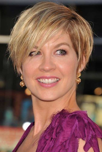 170 Pixie Cut Ideas To Suit All Tastes In 2020 With Most Recently Choppy Pixie Haircuts With Short Bangs (View 18 of 25)