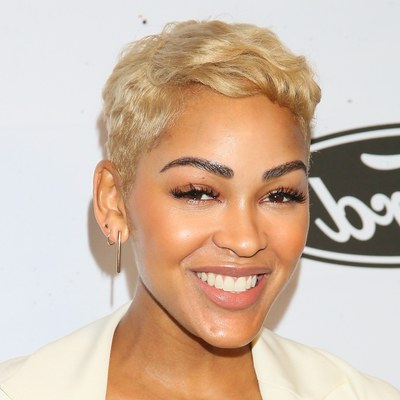19 Best Pixie Cuts Of 2019 – Celebrity Pixie Hairstyle Ideas For Most Current Flipped Up Platinum Blonde Pixie Haircuts (View 18 of 25)