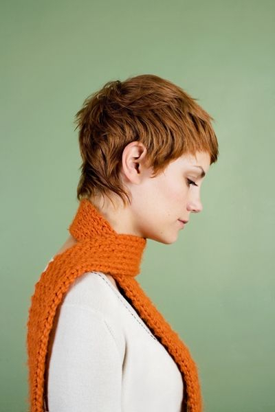 20 Short Sassy Shag Hairstyles | Styles Weekly Within Best And Newest Super Short Shag Pixie Haircuts (View 18 of 25)