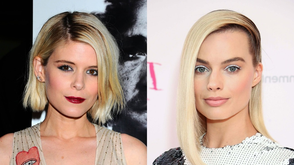 25 Blunt Bob Haircuts – Hairstyles That Are Timeless With A With Shiny Strands Blunt Bob Hairstyles (View 15 of 25)