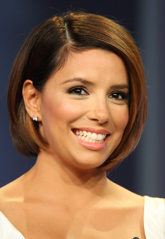 30 Awesome Bob Haircuts For Women Throughout Jaw Length Short Bob Hairstyles For Fine Hair (View 23 of 25)
