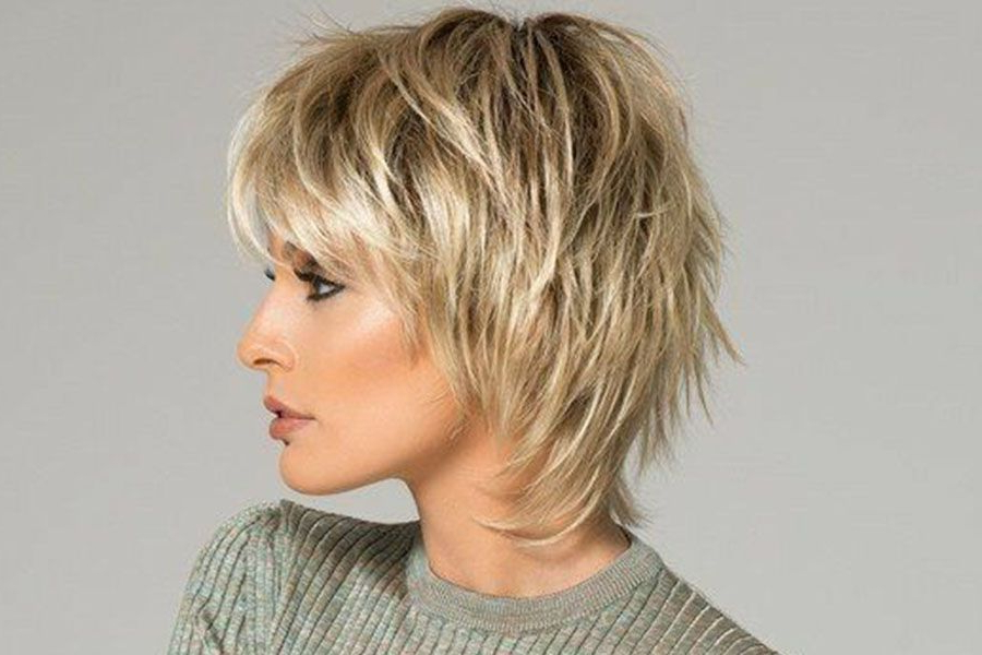 30 Youthful Hairstyles That Look Great At Any Age   Favorite Pertaining To Youthful Bob Hairstyles (View 3 of 25)