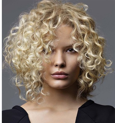 5 Best Long Bob Haircuts | Naturallycurly Throughout Naturally Curly Bob Hairstyles (View 6 of 25)